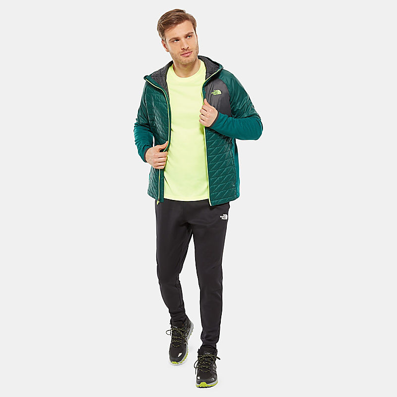 Men's Kilowatt Thermoball Jacket-