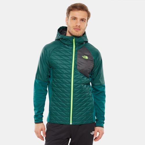 Men's Kilowatt Thermoball Jacket-