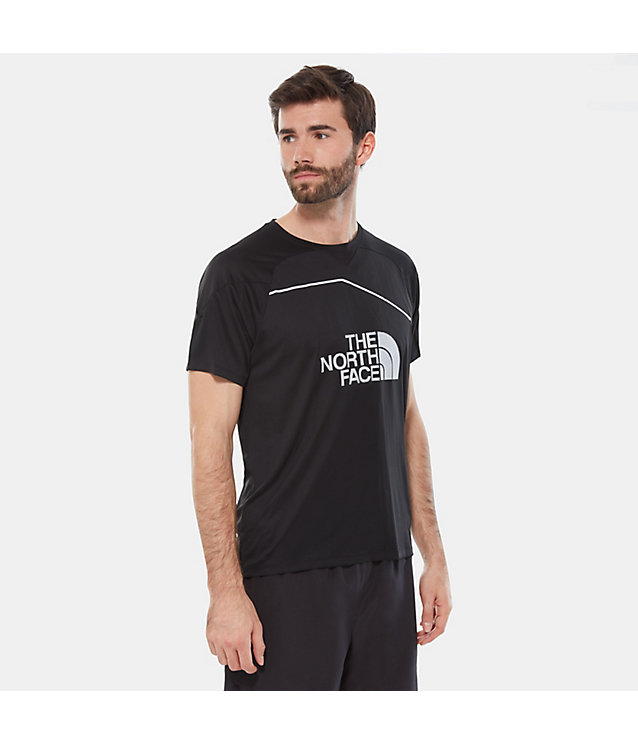 Men's Flight Series Better Than Naked™ T-Shirt | The North Face