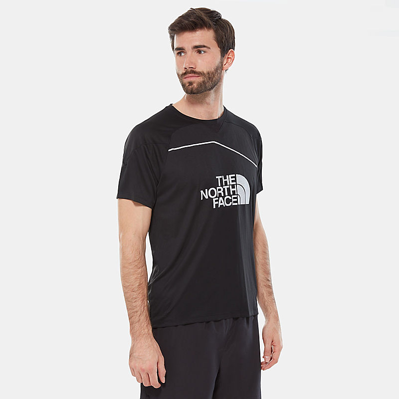 Men's Flight Series Better Than Naked™ T-Shirt-