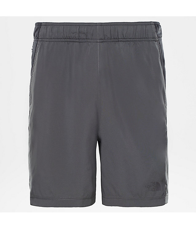 24/7 SHORTS TIL HERRER | The North Face
