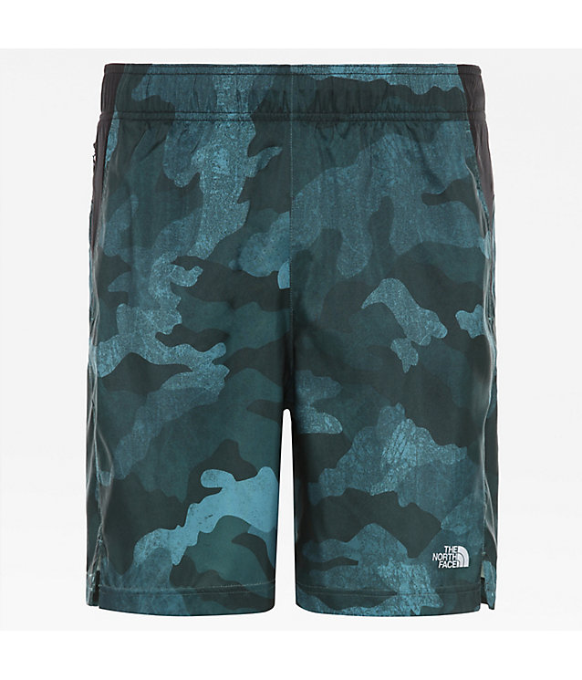 Herren 24/7 Shorts | The North Face