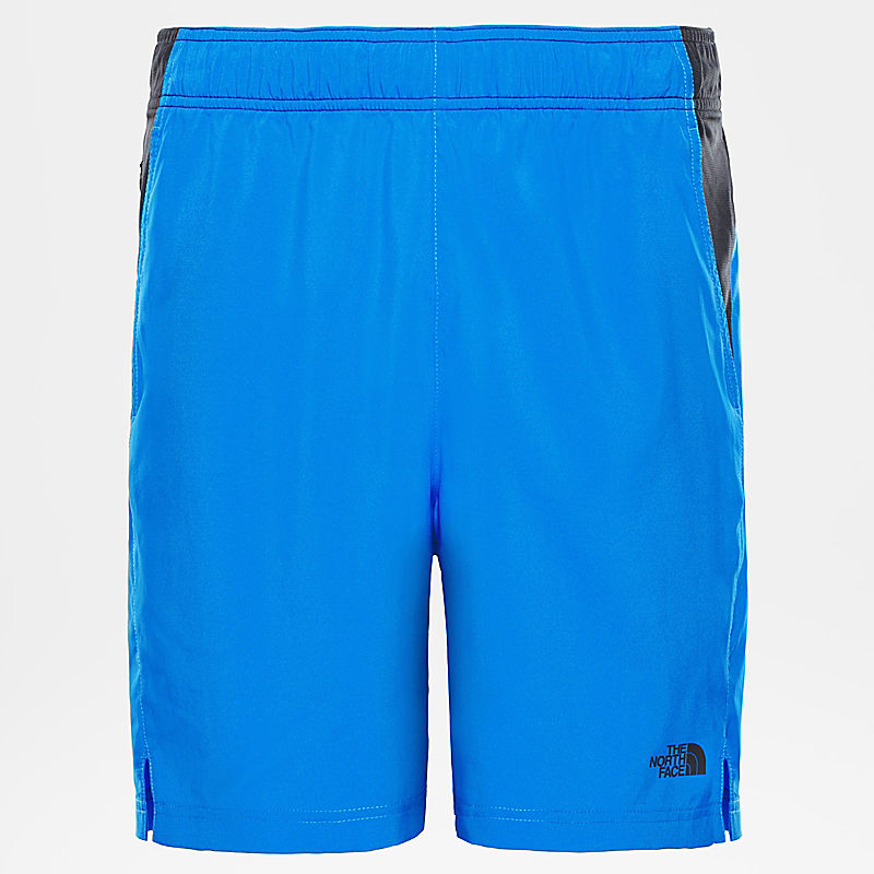 Pantalones cortos para hombre 24/7-