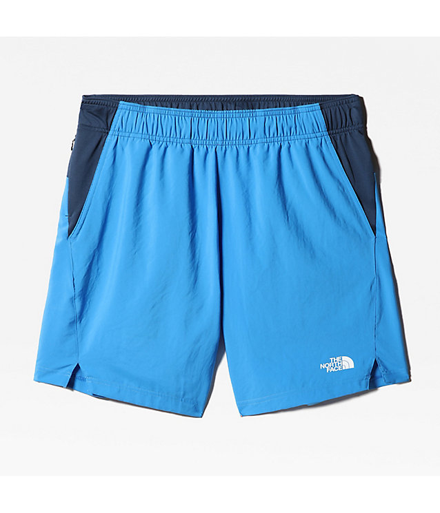 Men's 24/7 Shorts | The North Face