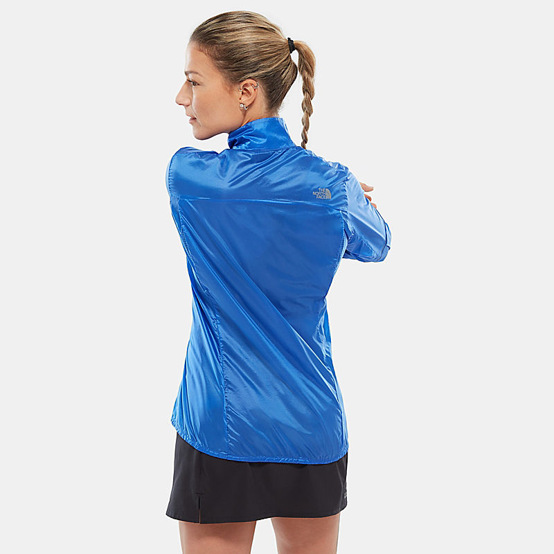 Women's Flight Series Better Than Naked™ Jacket-