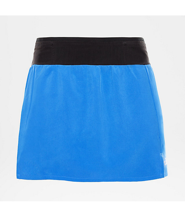 Women's Flight Series Better Than Naked™ Skort | The North Face
