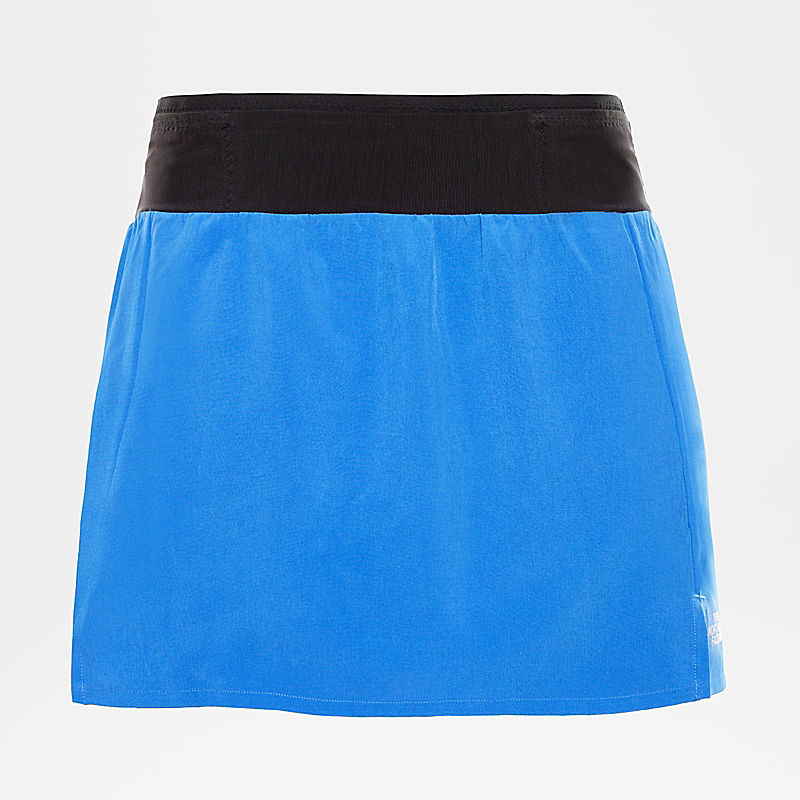 Women's Flight Series Better Than Naked™ Skort-