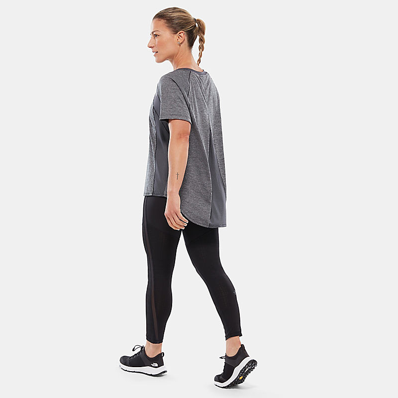 Women's Ambition T-Shirt-