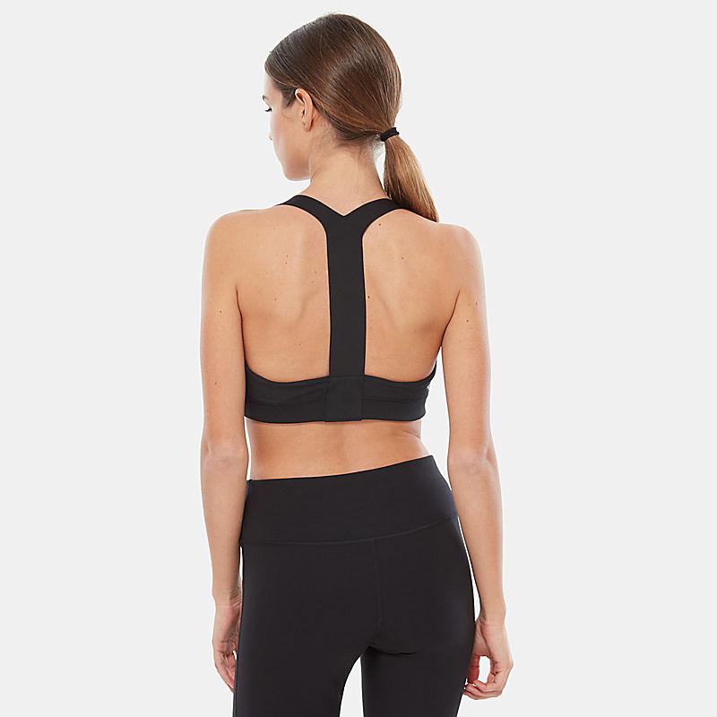 Damen T-Back Sport-BH-