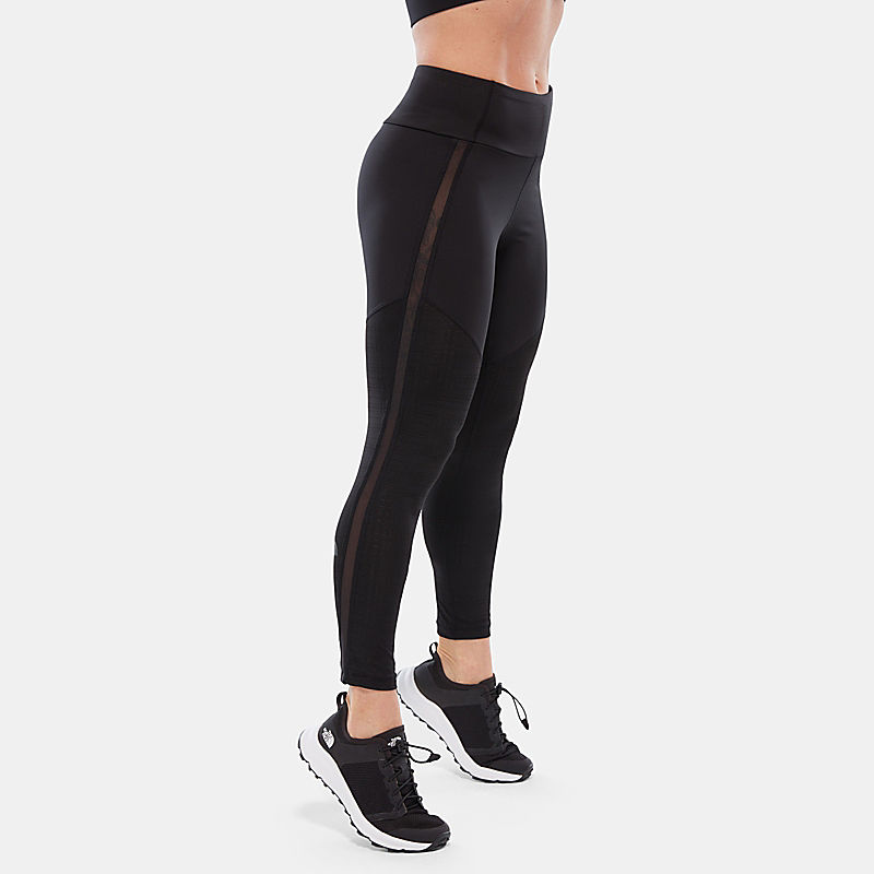 Women's All Day Mid Rise 7/8 Leggings-
