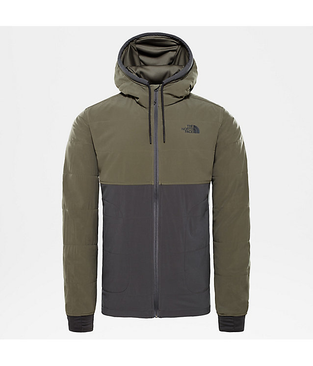 Herren Mountain Sweatshirt 2.0 | The North Face