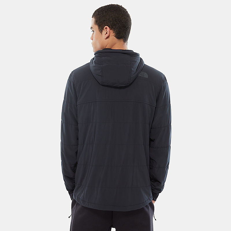 Men's Mountain Sweatshirt 2.0-