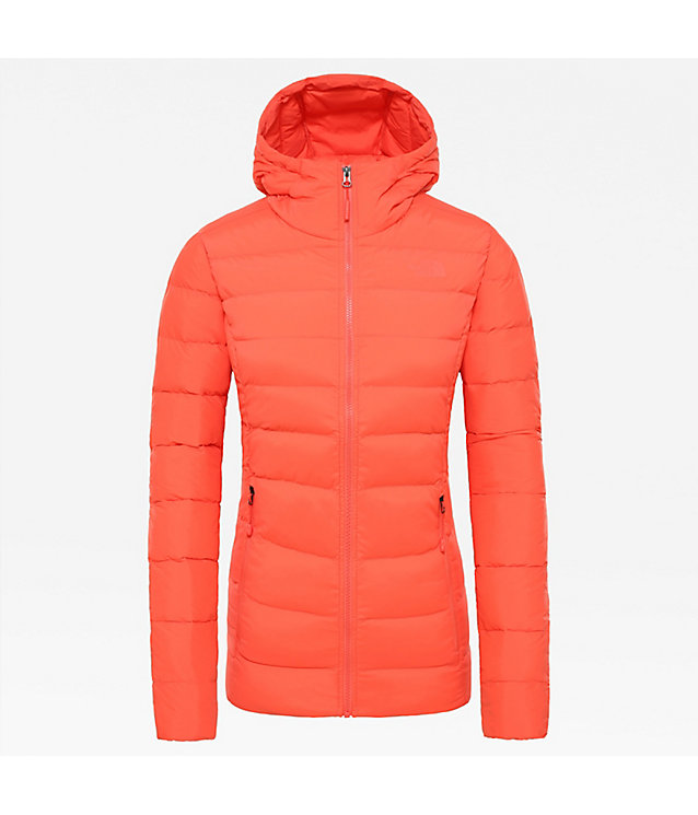 Women's Stretch Down Jacket | The North Face
