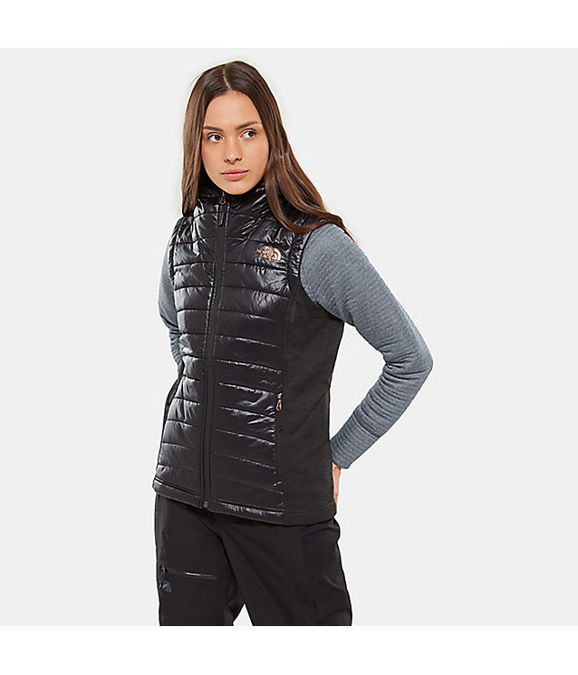 Women's Mashup Gilet | The North Face