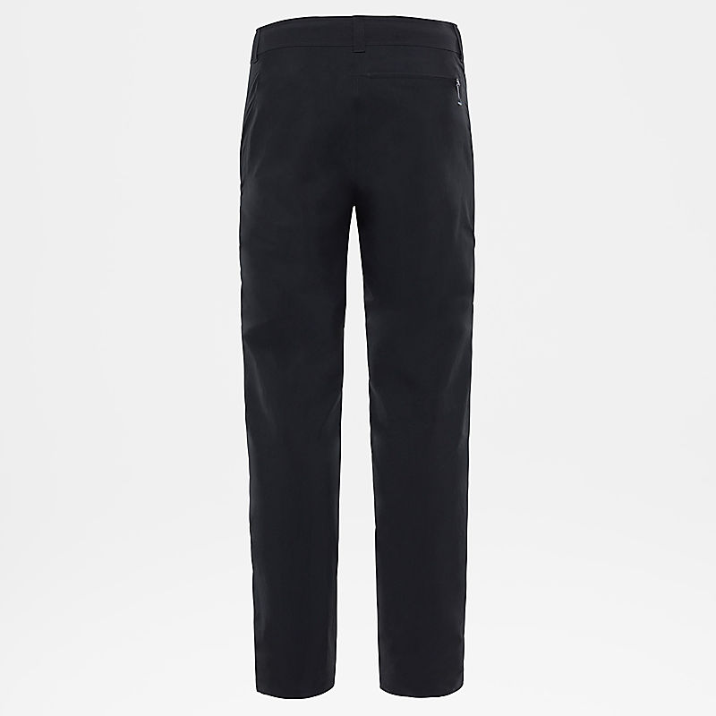 Summit L1 Climb Trousers-
