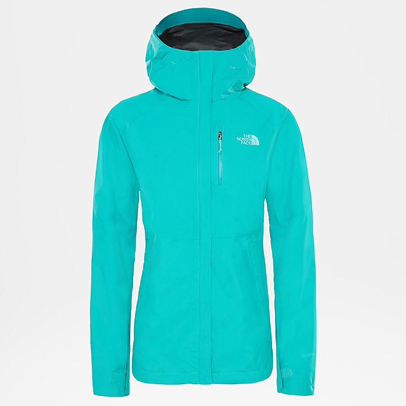 Women's Packable GORE-TEX™ Dryzzle Jacket-