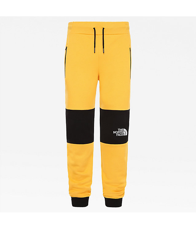 Men's Himalayan Fleece Trousers | The North Face
