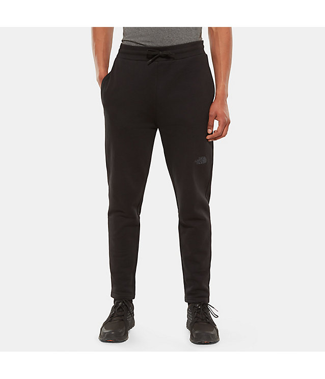 Men's Standard Trousers | The North Face