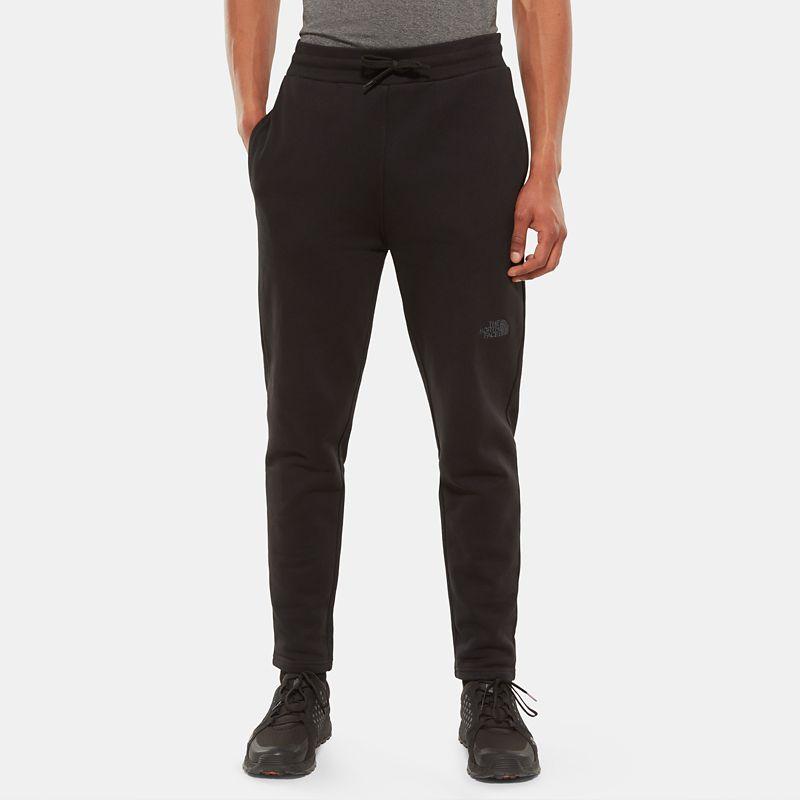 Men's Standard Trousers-