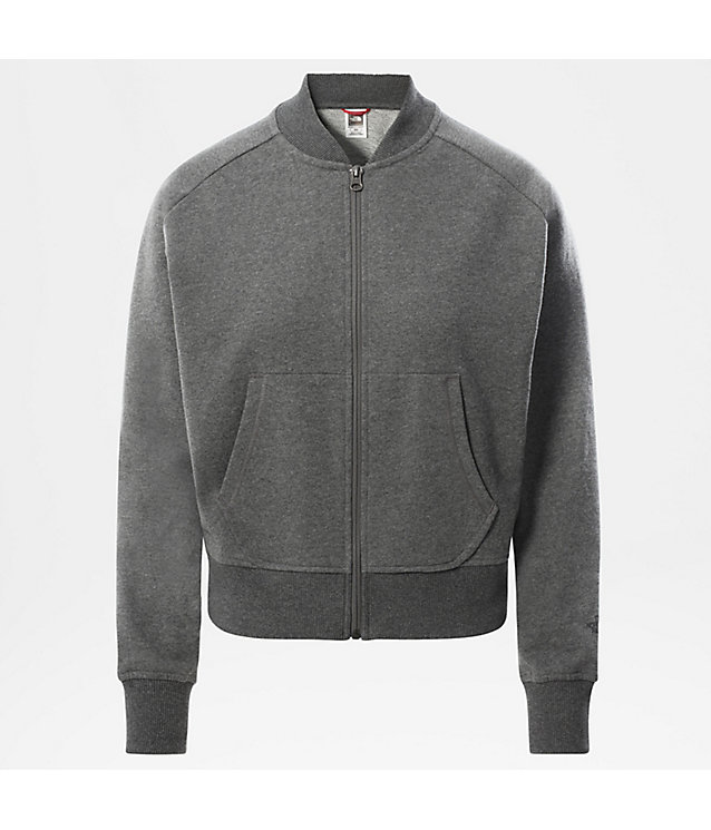 NSE Bomber | The North Face