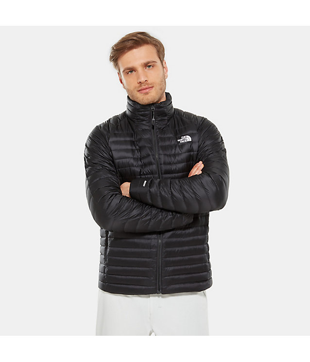 Men's Impendor Down Jacket | The North Face
