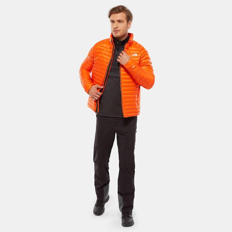 Men's Impendor Down Jacket-
