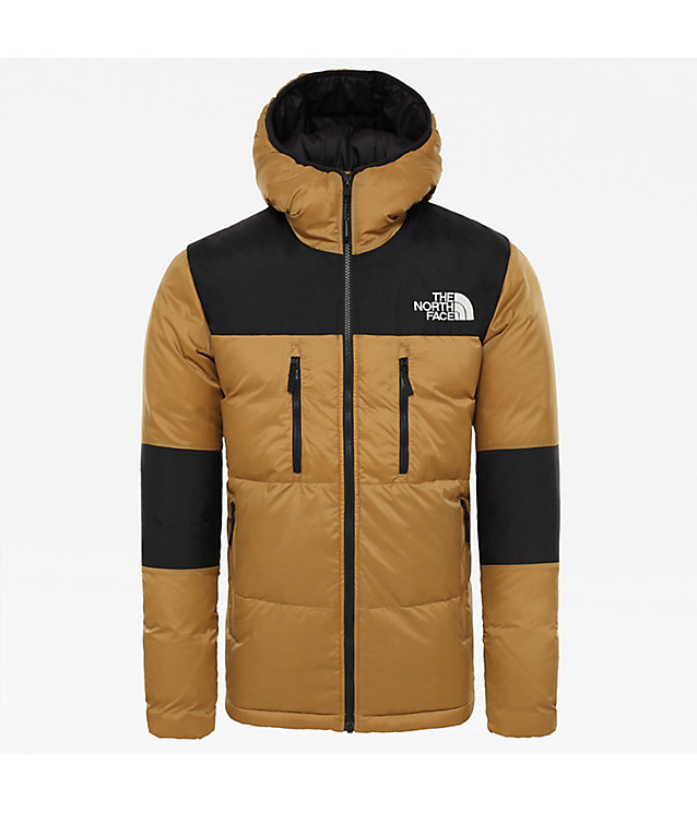 Herren Himalayan Light Daunenjacke | The North Face
