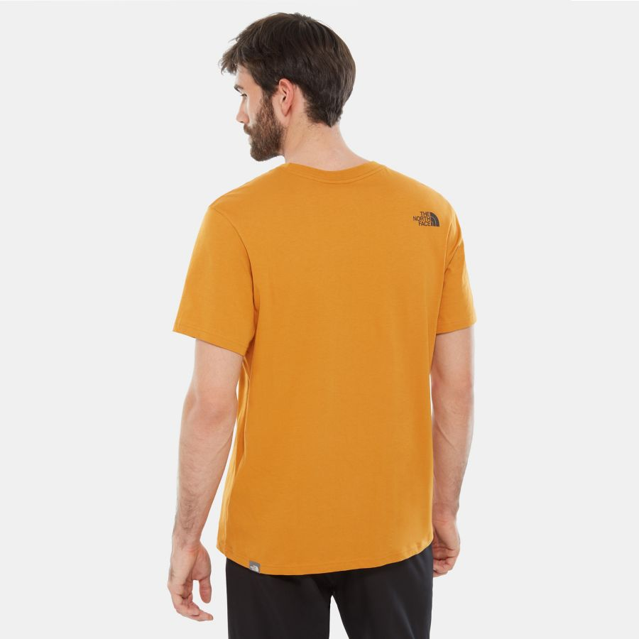 Men's Flash T-Shirt-