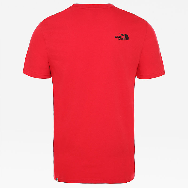 Men's Flash T-Shirt-