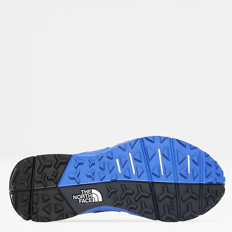 Women's Flight Series Trinity Running Shoes-