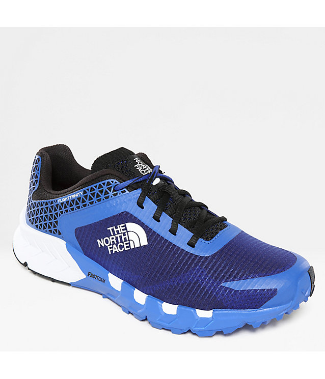 Flight Series Trinity-hardloopschoenen voor dames | The North Face