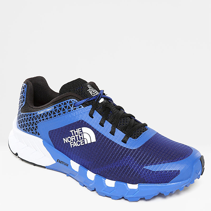 Women's Flight Series Trinity Running Shoes-