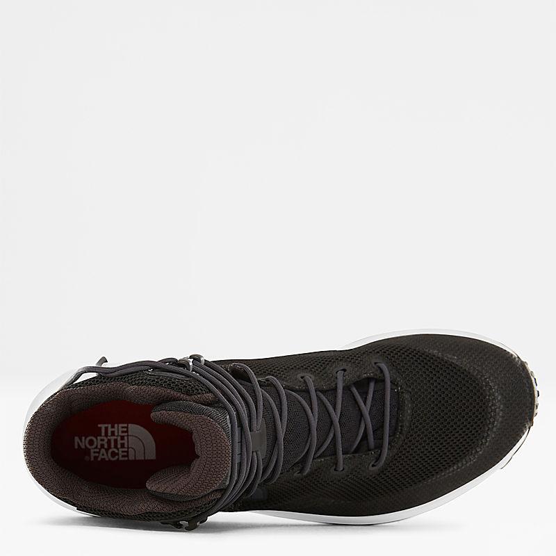 Chaussures de randonnée Safien Mid GORE-TEX® pour homme-