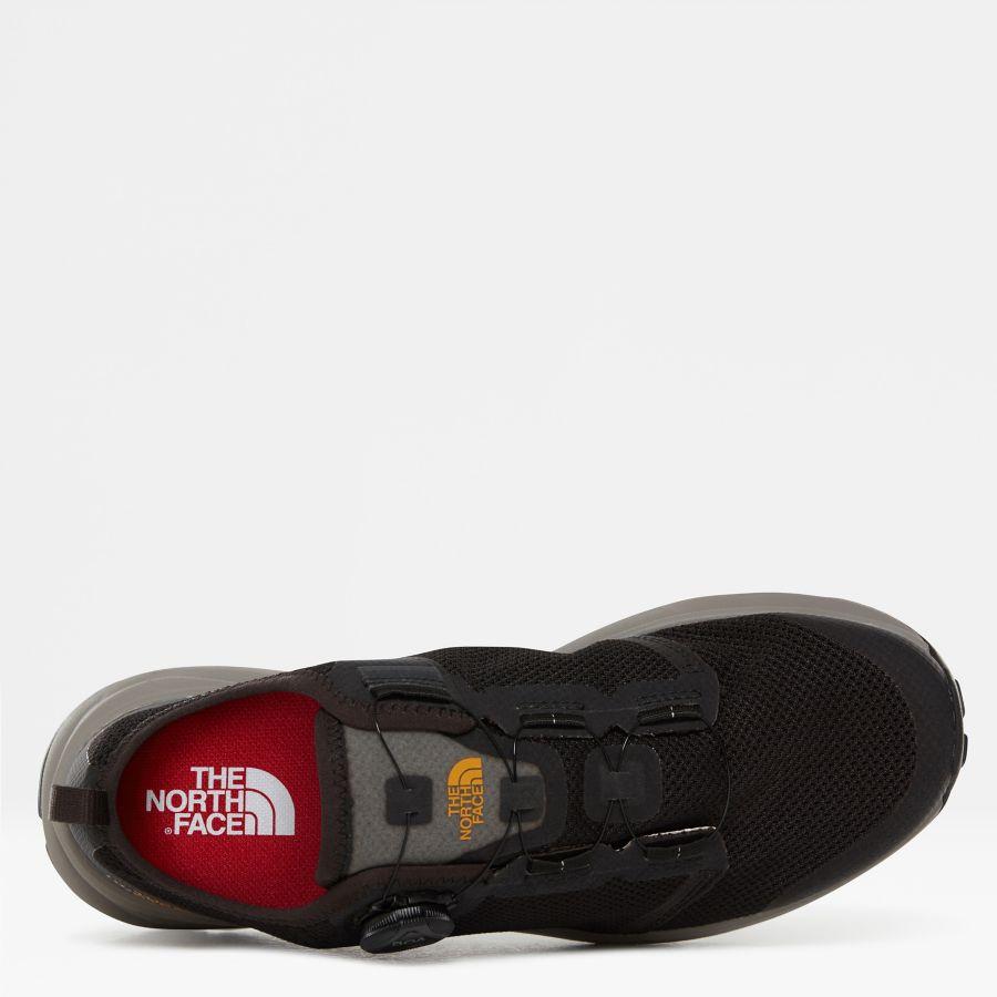 Men's Litewave Flow II Boa® Shoe-