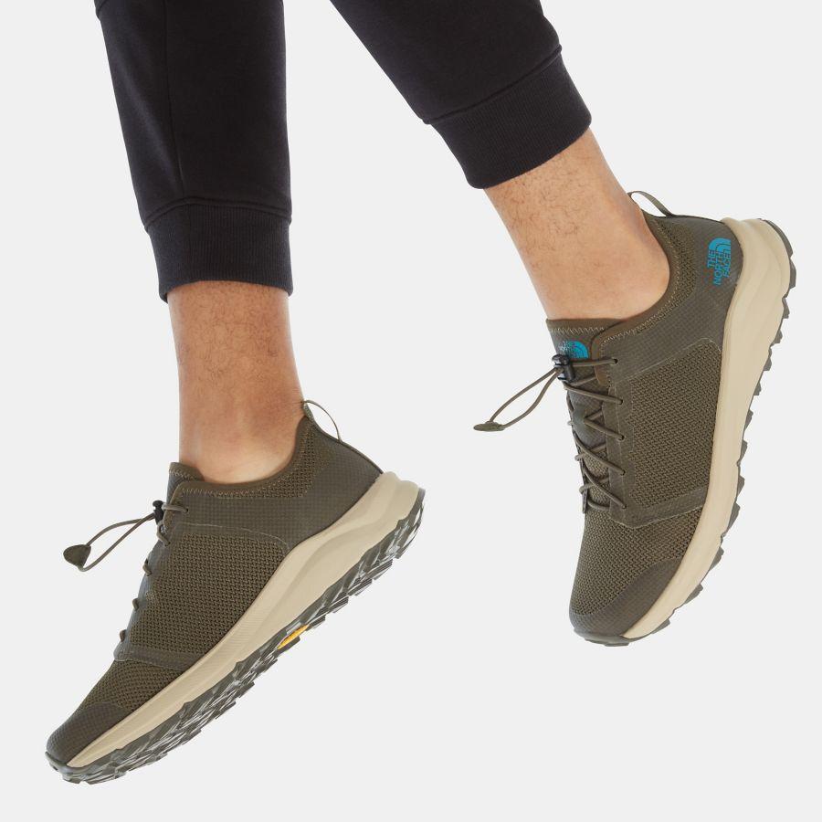 Men's Litewave Flow Lace II Shoe-