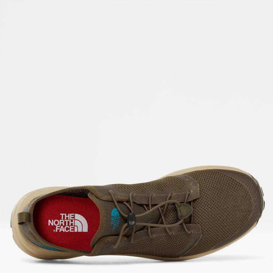 Chaussures Flow Lace II Litewave pour homme-