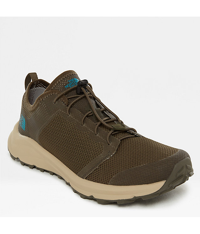 Zapatillas Litewave Flow Lace II para hombre | The North Face