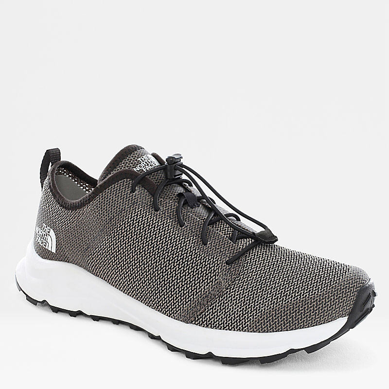 Men's Litewave Flow Lace II Shoe-