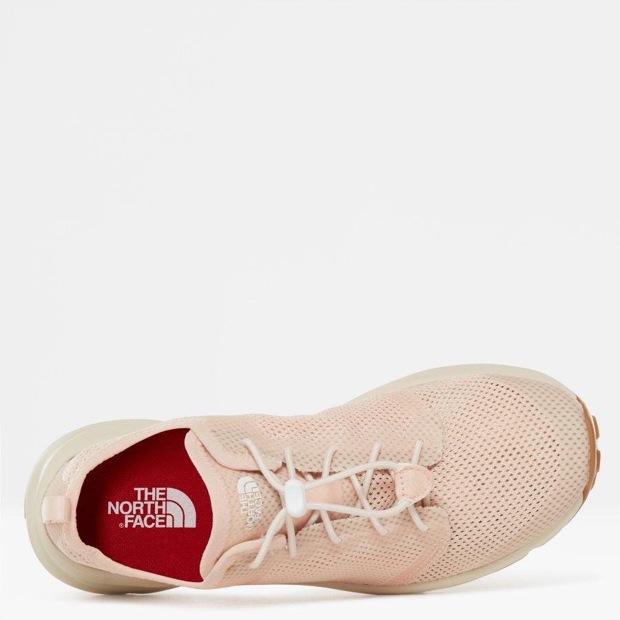 Women's Litewave Flow Lace II Shoe-