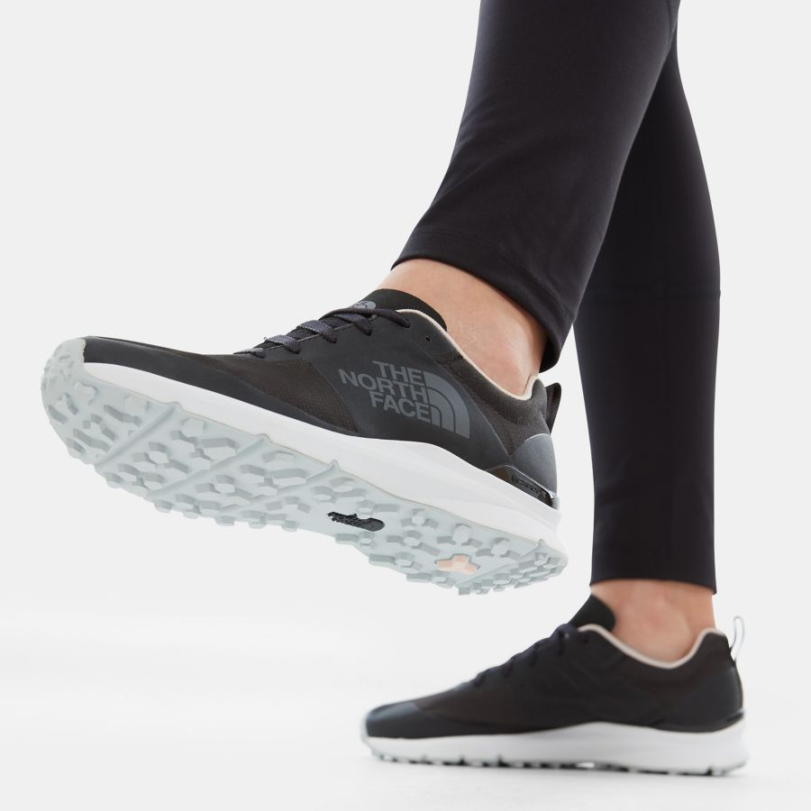 Damen Milan Schuhe-