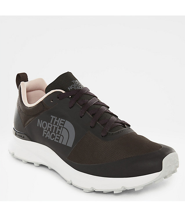Women's Milan Shoe | The North Face