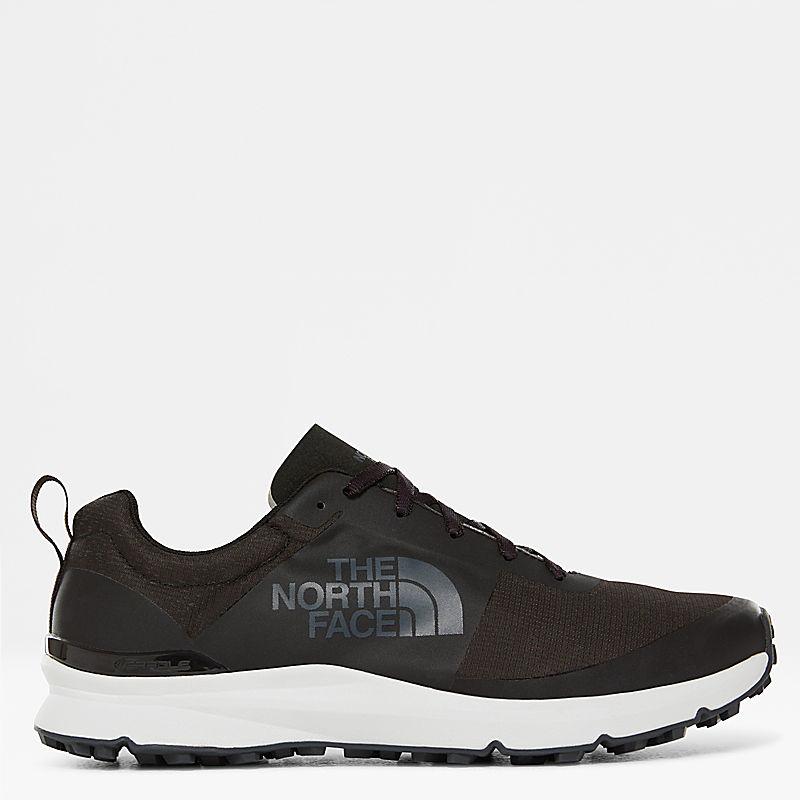 Men's Milan Shoe-