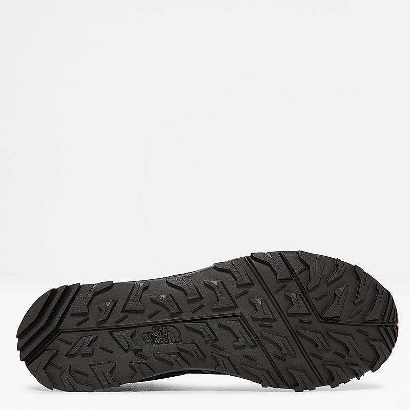 Chaussures de randonnée Litewave Fastpack II Mid GORE-TEX® pour homme-