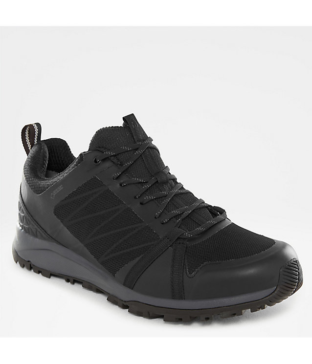 Zapatillas de senderismo Litewave Fastpack II GORE-TEX® para hombre | The North Face