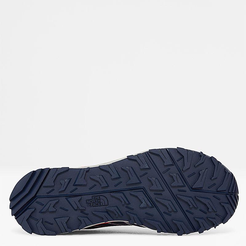 Litewave Fastpack II GORE-TEX®-wandelschoen voor dames-
