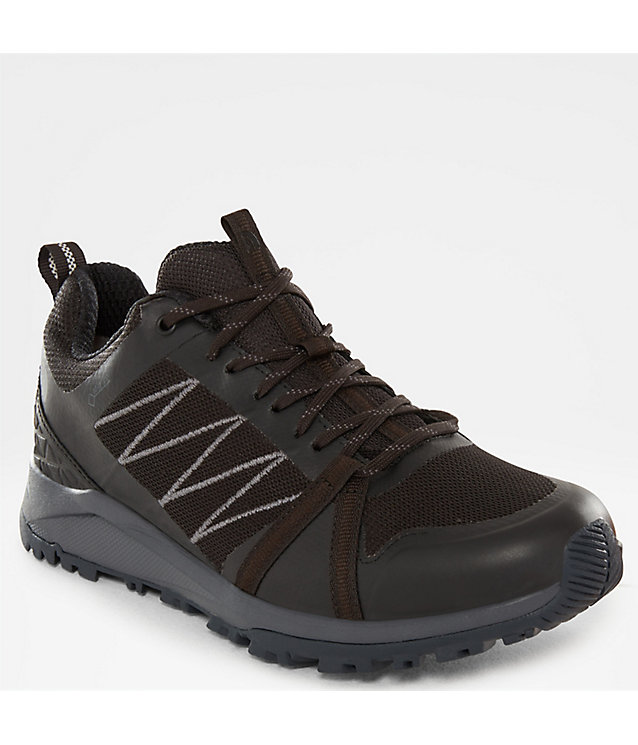Women's Litewave Fastpack II GORE-TEX® Hiking Shoes | The North Face