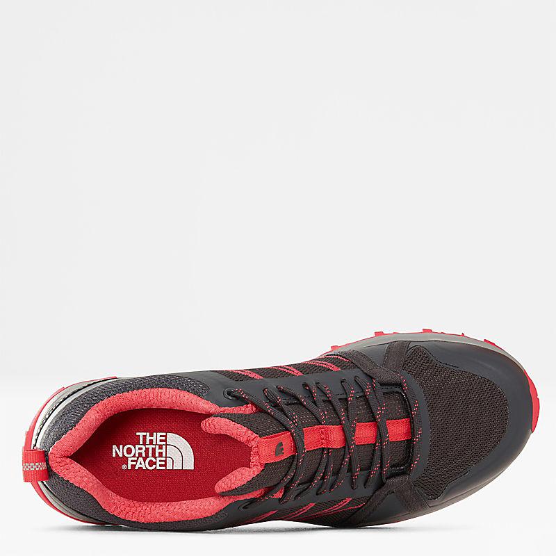 Zapatillas de senderismo Litewave Fastpack II para mujer-