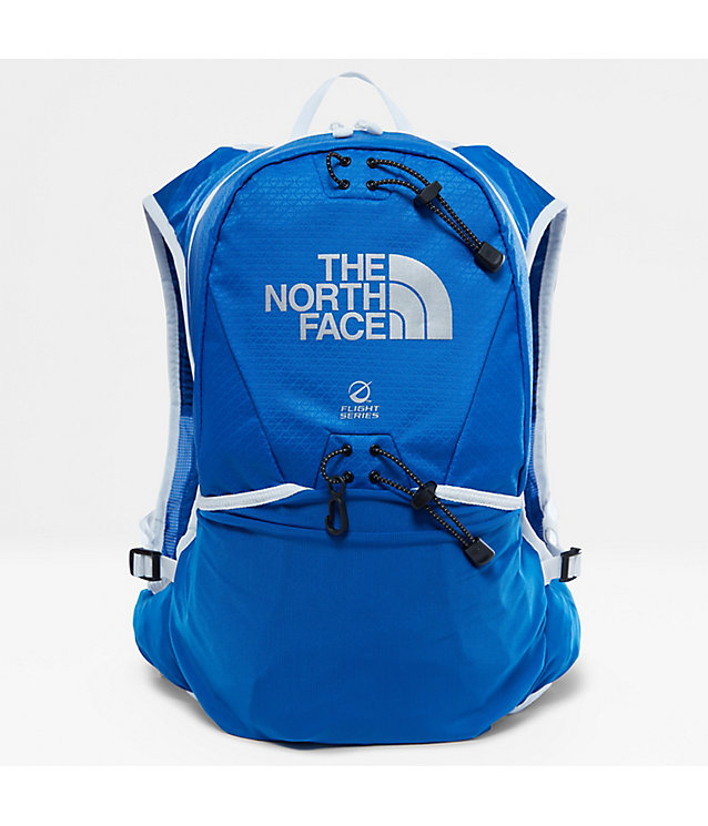 Flight Race MT - 12 litri | The North Face