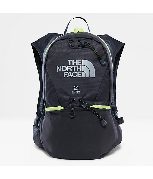 Flight Race MT - 12 litres | The North Face