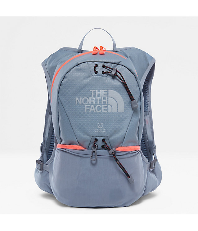 Flight Series Race MT - 7 liter | The North Face